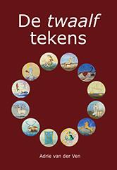 12_tekens Like